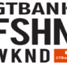 GTBank 2019 Fashion Weekend Ends Today
