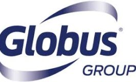 Globus Bank Operations Commences in Lagos - Diejomaoh