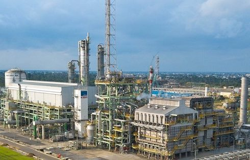 Morocco plans $1.3bn ammonia investment plant in Nigeria; production due-in late 2023