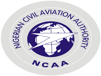 NCAA CAUTIONS PILOTS, OPERATORS ON HARMATTAN HAZE