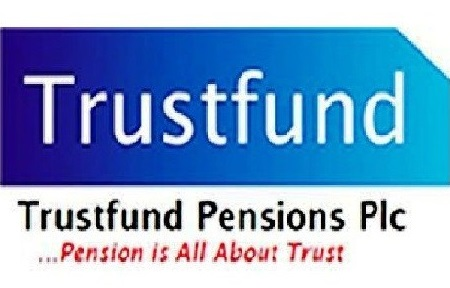 TrustFund Pension Urges Youths To Embrace Saving Culture