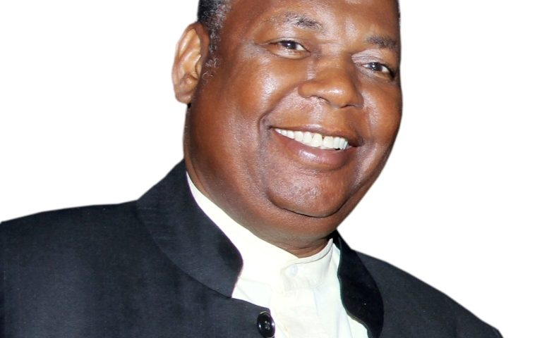 We've improved internal control to check fraud – NDIC