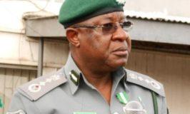 AGF halts ex-Customs boss Dikko's trial