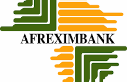 Afreximbank Lists Benefits of ERG
