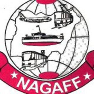 NAGAFF lament low production capacity for AFCFTA regime.