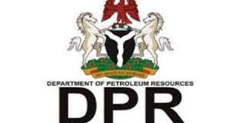 DPR launches new upstream guidelines to promote efficiency, transparency