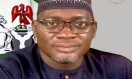 FIRS launches intelligence system to track tax evaders, defaulters