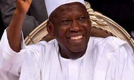 Court says Ganduje can depose emirs