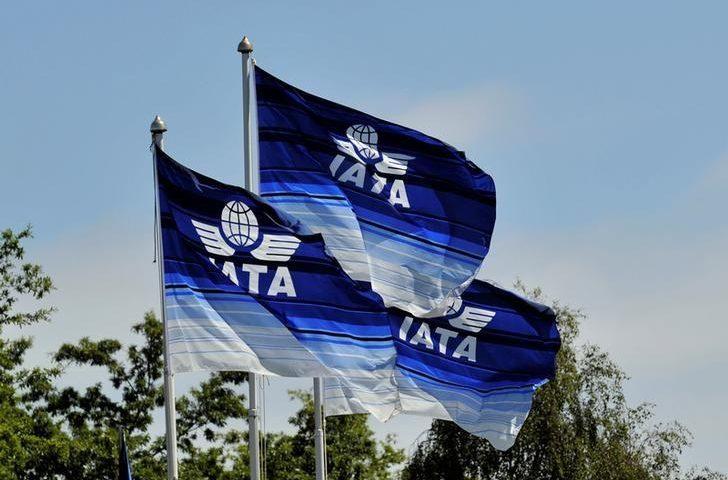 IATA: Nigerian Airlines Lose 3.5m Passengers, $760m Revenue to COVID-19