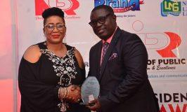Indigo Wins Best Corporate PR Agency of the Year