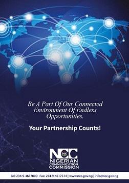 NCC ADVERT1