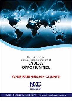 NCC ADVERT2