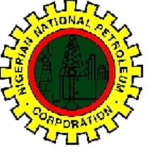 NNPC Records 52.84 Per Cent Increase in Crude Oil & Gas Export Sale in September