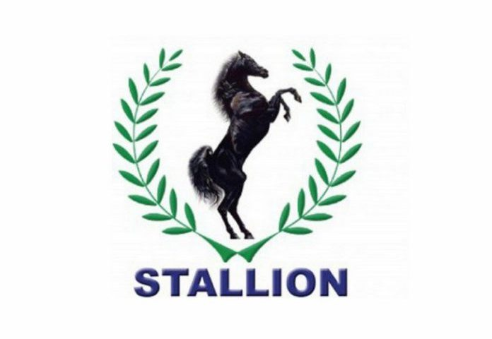 Court Grants GTB Order to Take over Stallion
