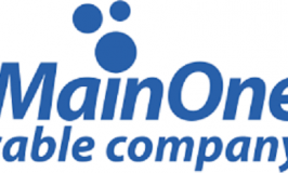 MainOne submarine cable in Cote d'Ivoire to deepen infrastructure sharing; lower cost of delivering broadband services