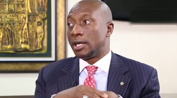 Recapitalisation: NSE Boss, Onyema, Bullish on Insurance Sector