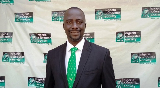 Social Media Bill Will Hinders Innovation, Encouragement among Nigerian youths-NCS Insists