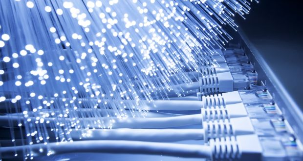 Nigeria plans to invest N265 billion in broadband infrastructures over the next four years