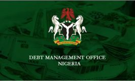 DMO plans raise N745bn through Bonds, Sukuk, Savings Bonds and Green Bonds to finance Budget Deficit 2020