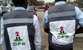 DPR shuts 48 illegal cooking gas stations, shops