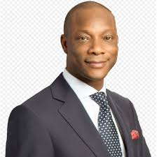 GTBank meets today to consider final dividend among others