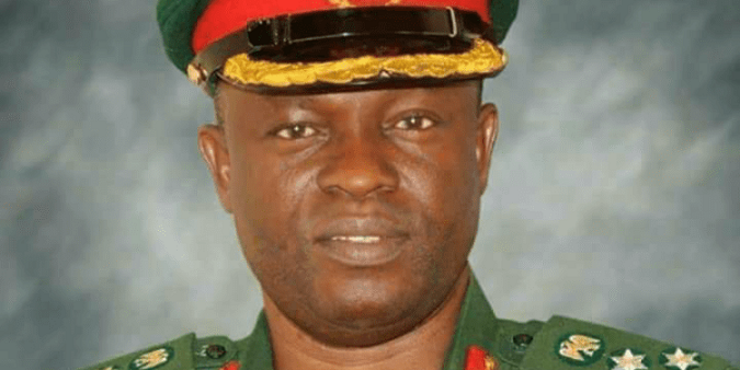 $376,120traced to Army General Account to be forfeit interim- Court