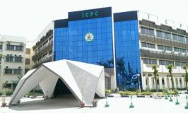 ICPC, Auditor-General's Office partner to check revenue leakages