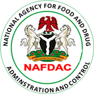 Stakeholder Firm solicits prosecution for importers, manufacturers of unwholesome products