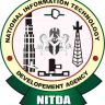 NITDA to bridge ICT gender parity