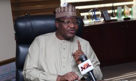 NCC To Models Swedish's SPIDER initiative for ICT capacity building, improved broadband