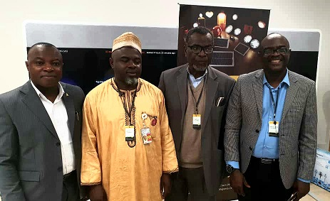 NIGERIA ADOPT STANDARDS FOR RENEWABLE ENERGY, HYBRID SYSTEMS FOR RURAL ELECTRIFICATION