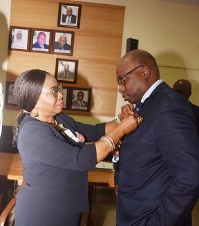 SEC, ICPC Pledge to Strengthen Collaboration