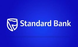 Standard Bank Sponsors Multilateral UK-Africa Investment Summit