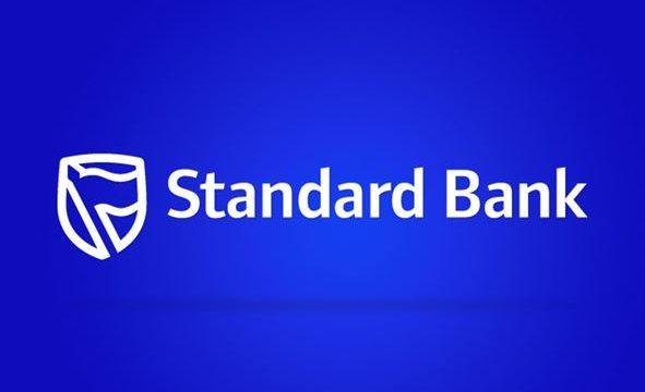 Standard Bank Sponsors Multilateral UK-Africa Investment Summit