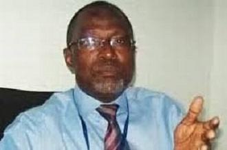NAMA paid over N100m to Nigeria Customs to clear CAT111 navigation aids equipment –Capt Akinkuotu