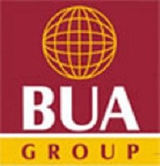 BUA Cement lists 33.86bn shares on NSE; performs closing gong ceremony on the NSE