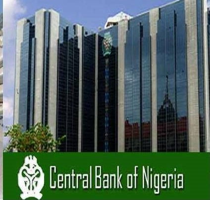CBN Retains MPR At 13.5 Percent