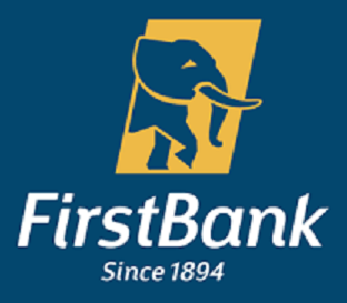 COVID-19:  Not Forgetting The Children -Firstbank CEO