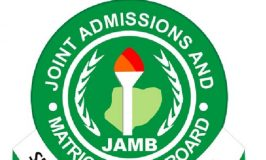 JAMB READS RIOT ACT To VARSITIES OVER ABUSE CAPS IN ADMISSIONS PROCESS