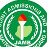 How JAMB joins income generating agencies of Federal Government from the sales of Forms