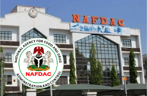 NAFDAC team to investigate Ohanaeze Youths petition on Jerome Nwome's death