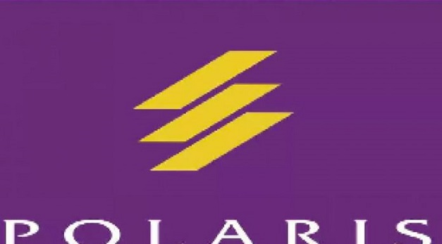 CBN's Best 'Bank in Consumer Protection' Award goes to Polaris Bank