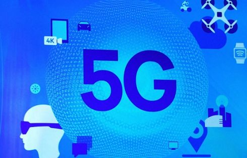NCC Set to Discuss Socio-economic Benefits, Challenges of 5G at SMWL 2020