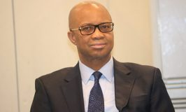 Savings Accounts up to N10,000 not exempted from N50 stamp duty Pay - Akabueze