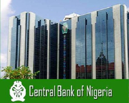 CBN okays N22b for entertainment industry, others
