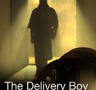 Nigerian film, 'The Delivery Boy' screens at Pan African Film Festival