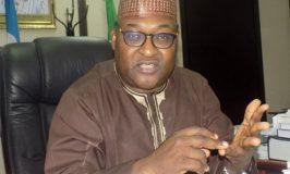 Hassan Bello Preach Gospel of Single Window, Cargo Scanners implementation to Customs