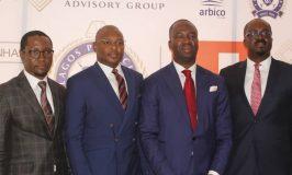 GTBank Sponsors 2020 Lagos International Polo Tournament