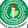 JAMB Stop UniAbuja Admissions Process Due to Unholy Process and Unacceptable Irregularities