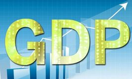 Nigeria Records 2.55 per cent Growth GDP Since 2016 Recession
